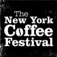 NEW YORK COFFEE FESTIVAL 2018