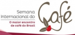 SEMANA INTERNACIONAL DO CAFE 2018