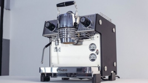 See you at the Intellectual Barista Championship! 1