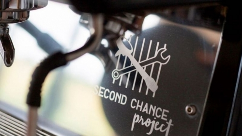Non solo competenze tecniche per il Team di Second Chance